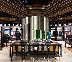 Jie Yi Tang Store