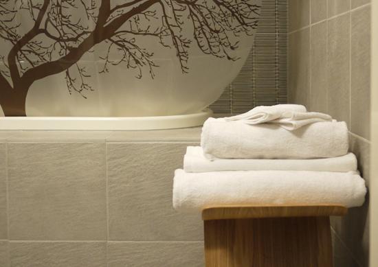 Koharu Resort Hotel and Suites